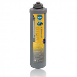 AC-PP-10-5-NL Bluefilters...
